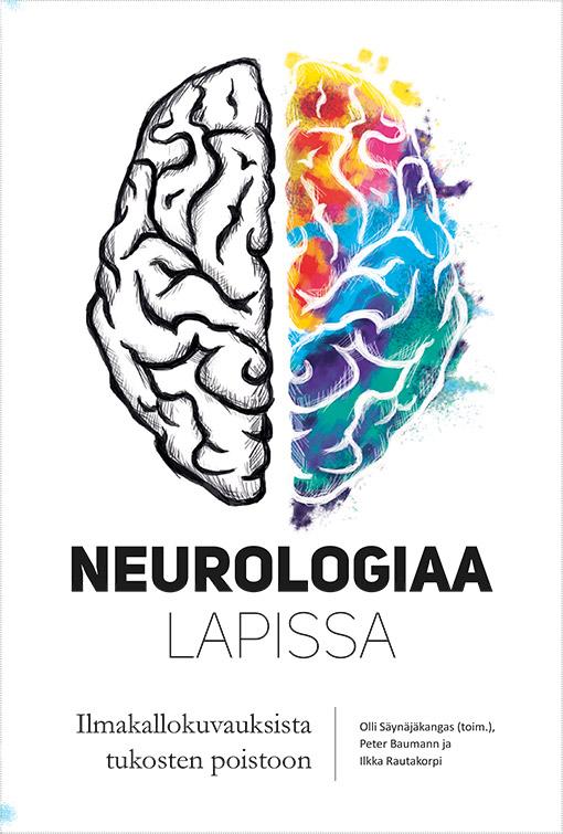 Neurologiaa Lapissa
